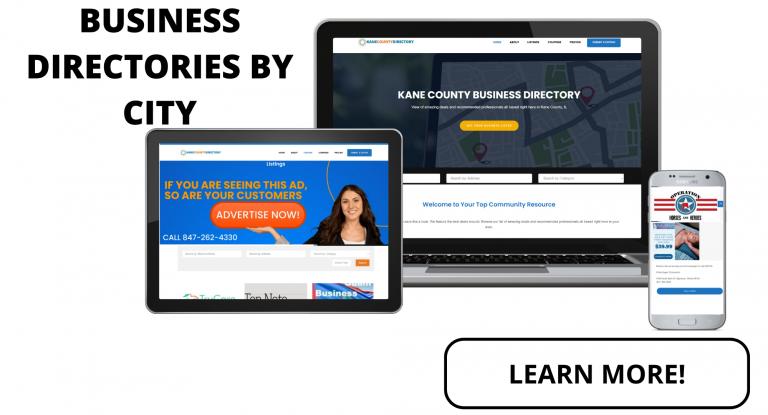 Turnkey Websites (1)